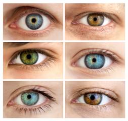 skausmas akyse su hipertenzija