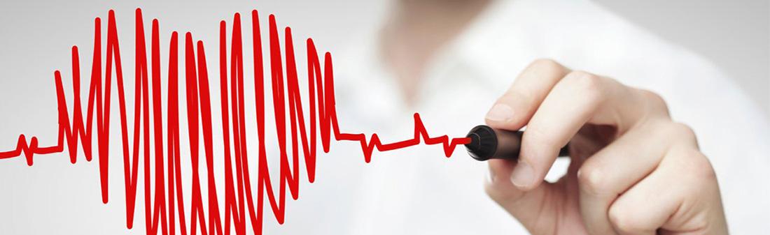 hipertenzijos su urolitiaze gydymas
