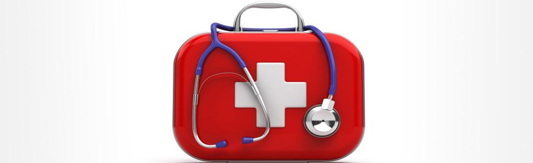 hipertenzija edema inkstų liga)