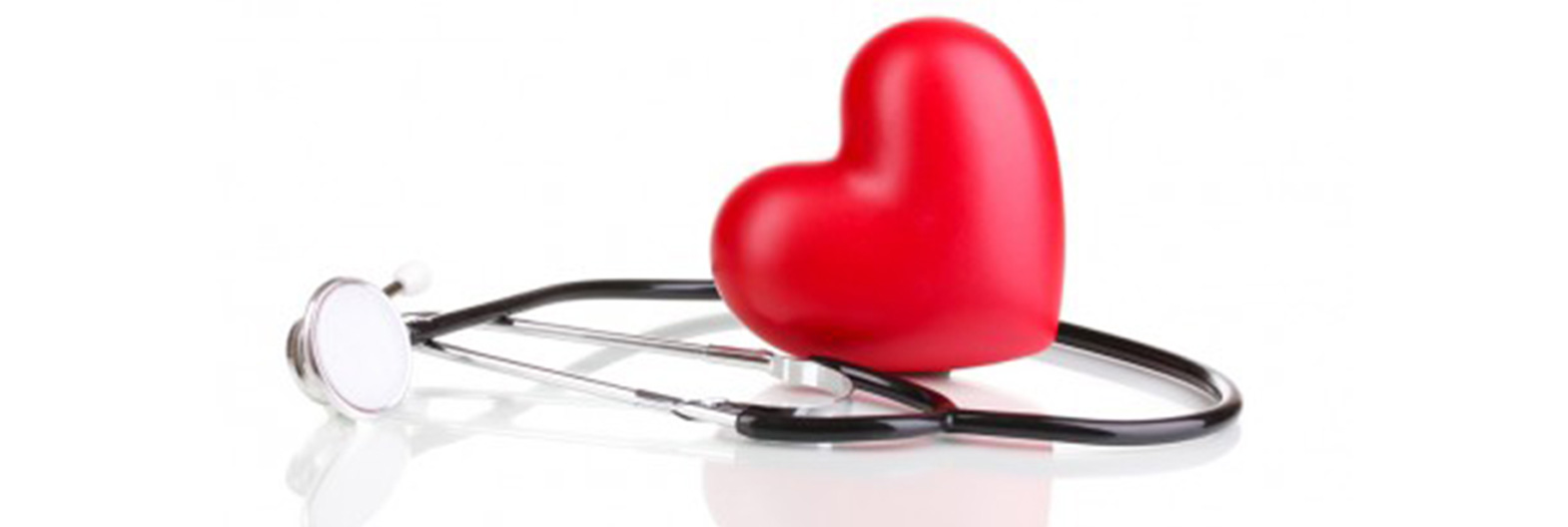 širdies sveikatos papildas hipertenzija kaip hipertenzijos simptomas